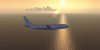 Flight_back_to_MP.png